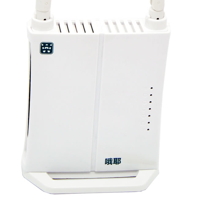 OYE Mini Router OPENWRT and DD WRT Latest firmware Download