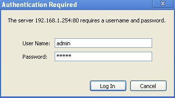 EX300-admin