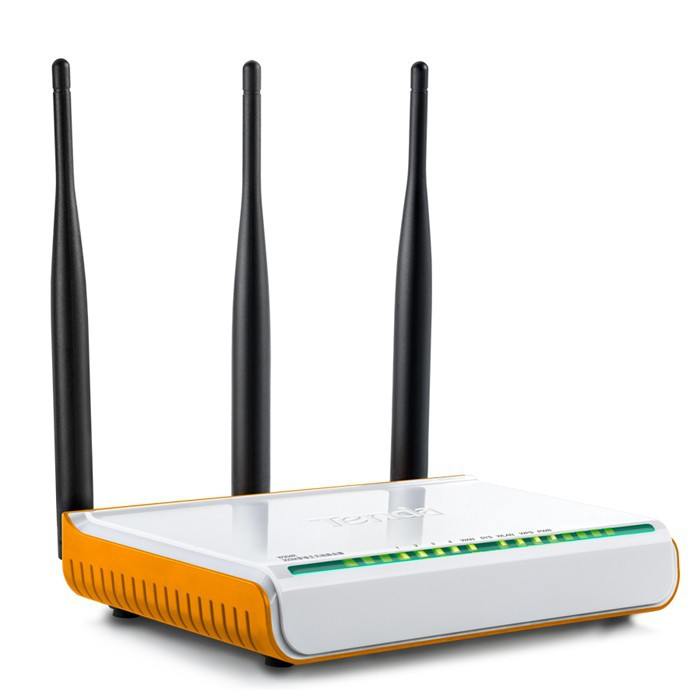 Tenda W304R 300Mbps WiFi Router v5.07.49_en ENGLISH Firmware Download