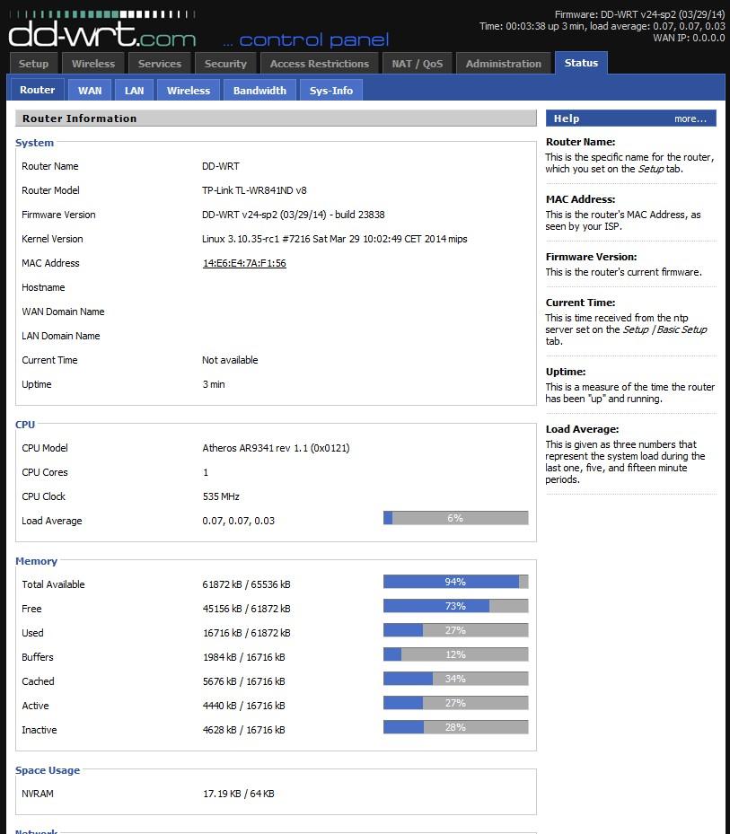 tp link tl wa830re v2 firmware update