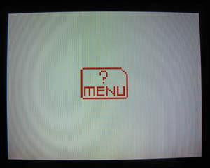 menu r4i