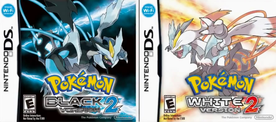 How to make R4i card support 3DS Games ?