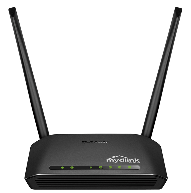 D Link DIR-816L A1 AC750 Wireless Router 2.06b01 Firmware Download