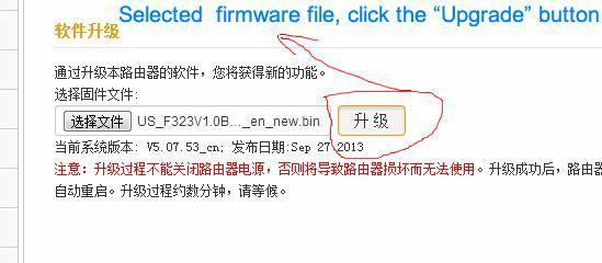 d-link wireless ac750 pdf