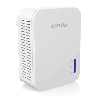 Tenda P1000 PowerLine V3.1.8_US English Firmware/ software download