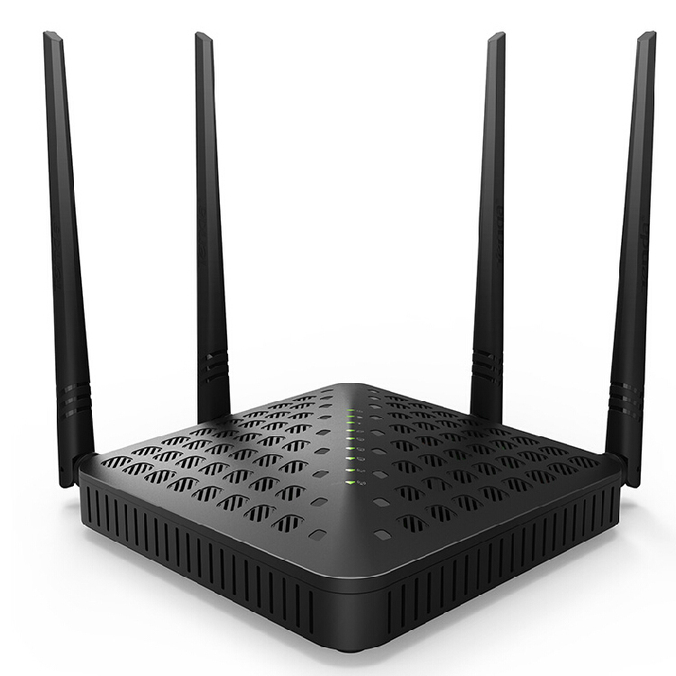 Tenda F1203 1200Mbps Wireless Router V1.2.0.14(408)_EN English Firmware download