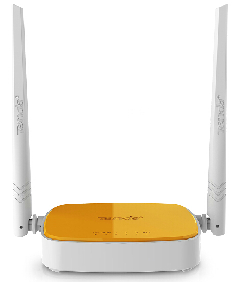 TENDA N304 Wireless Router V5.07.49_EN ENGLISH Firmware Download