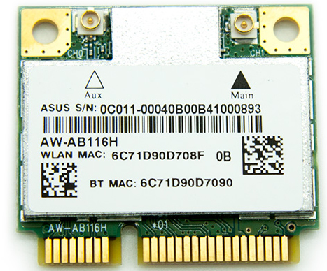AR5B22