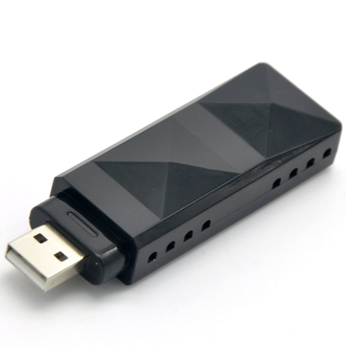 USB WiFi Adapter-MiniHere