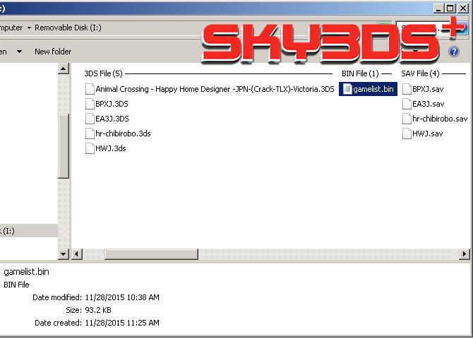 sky3ds-plus-4