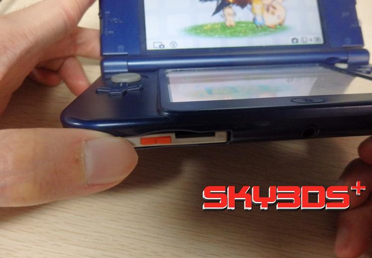 sky3ds-plus-5