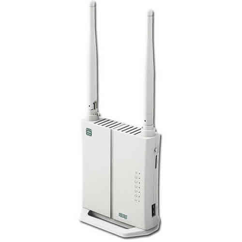 OYE OYE-0001 300Mbps OPENWRT Router 20151106.N2 Latest Firmware Download