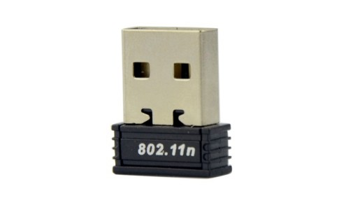 Realtek 8188EUS 150Mbps USB WiFi Adapter for Rasperry Pi 2 Driver Download