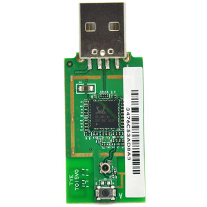 Realtek RTL8811AU 802.11ac 433Mbps USB WiFi Adapter Driver Download