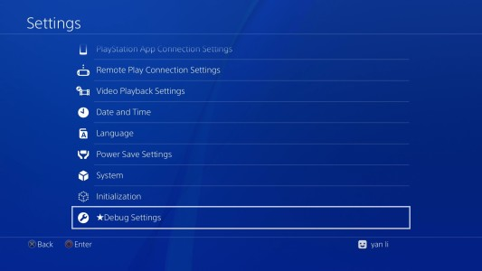 ps4-5.05-debugsettings
