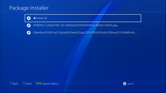 ps4-package-installer