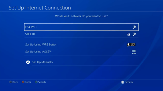 ps4-settings-selectwifi