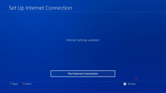 ps4-settings-wificonnected