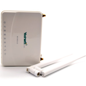 MT7620N 300Mbps WiFi Router DDWRT/OPENWRT/Padavan Firmware Download