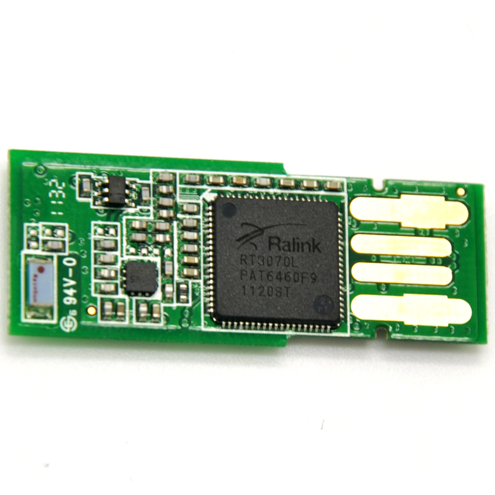 ralink rt2870 series usb wireless lan card driver