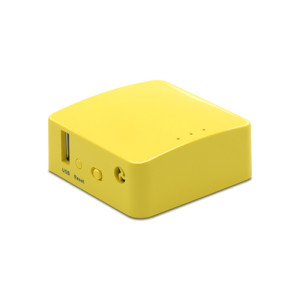 How to install Language in OPENWRT?