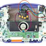 Realtek RTL8192CU 300Mbps WiFi Adapter Driver Download-Computer